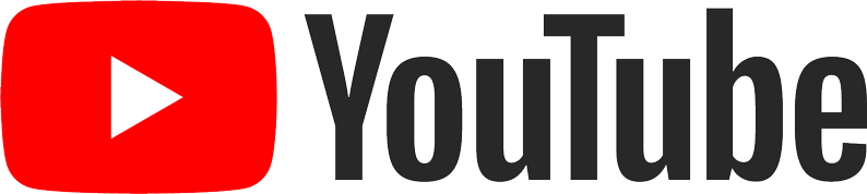 yt logo rgb light